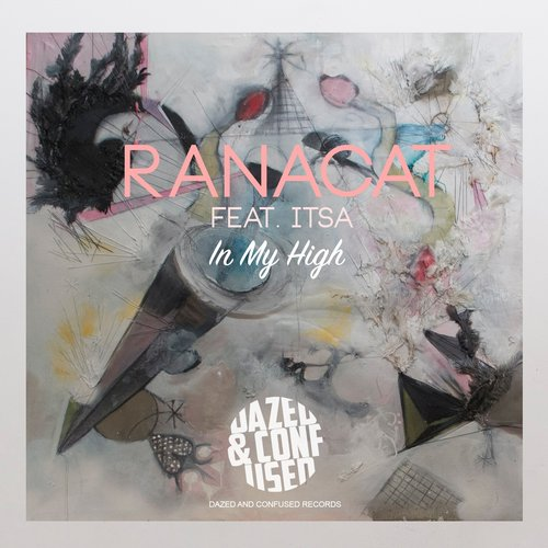 Ranacat - In My High [DNC008]
